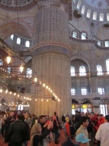 Travels in Turkey: Islandpodcasting 111